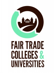 Fair Trade Colleges & Universities