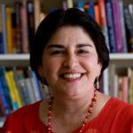 StMU Faculty Dianne Gonzales Bertrand