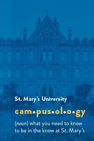 campusology2016StMarys