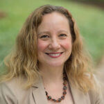 Evelynn Mitchell, Ph.D.