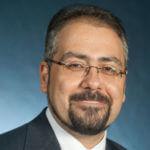 Ahmad Galaleldeen, Ph.D.