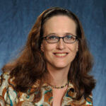 StMU Faculty Christine Gray