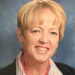 Eileen Wall Mullen, Ph.D.