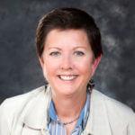 Gail Kaciuba, Ph.D.