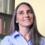 Mary Lynne Gasaway Hill, Ph.D.