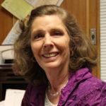 StMU Faculty Pamela Fink
