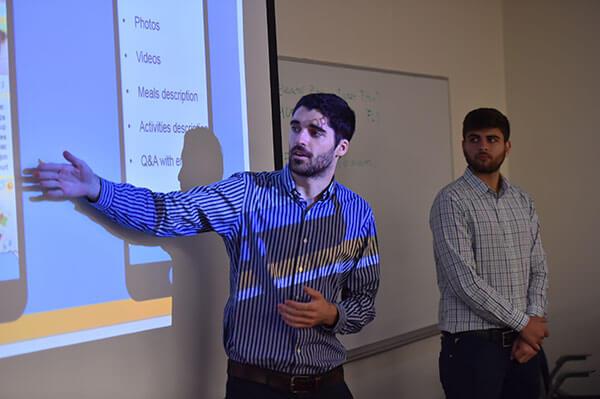gsb-management-class-presentation