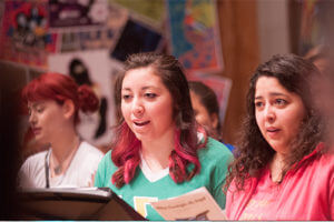 hss-music-choir-students