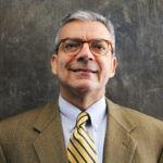 Jalal Nejad, Ph.D.