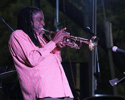 jazz-festival