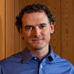 StMU faculty Todd Hanneken