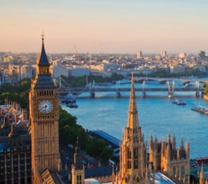 london-skyline-ns-400x300