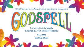 godspell_video-titles_0416-1