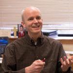 David W. Sommer, Ph.D.