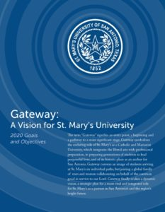 Gateway Strategic Plan