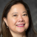 Angeli Willson, Ph.D.