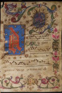 palimpsest-artifact-hanneken