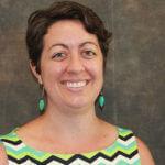 Allison L. Gray, Ph.D.