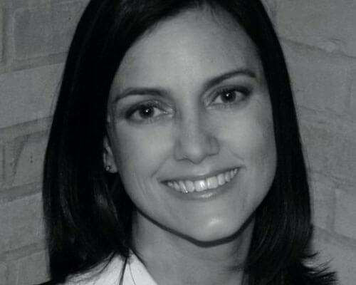 Kimberly Stephenson