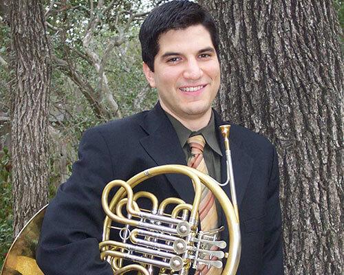 Jeff Garza