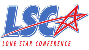 St. Mary's is joining the Lone Star Conference in 2019.