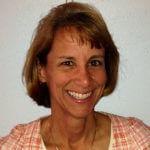 Sandra Nannini
