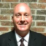 Adjunct Professor of International Business Matthew Jordan