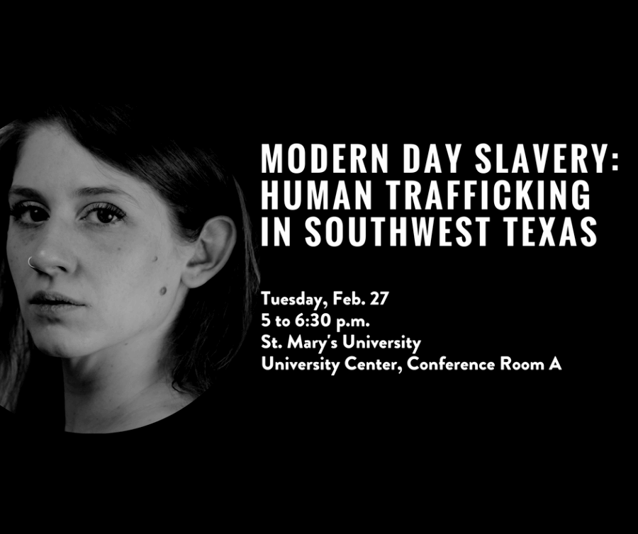 the prevalence of modern day slavery essay A modern day slavery: human trafficking essay - human trafficking human trafficking in the united states is a modern day form of slavery no matter what country one resides there is a risk of being taken, enslaved and in some cases brutally and unlawfully controlled by others.