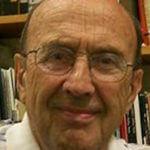 Juan Carlos Moreno, Ph.D.