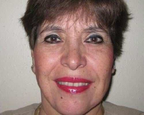Thelma Acevedo
