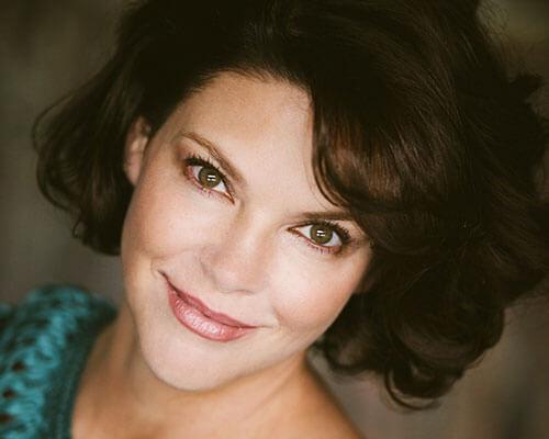 Meredith Kiesgen-Schilling