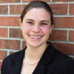Amanda Hill, Ph.D.