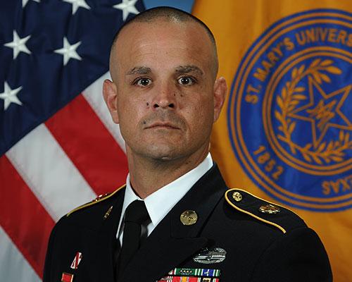 Jason C. Ramirez