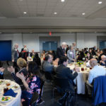 2019 annual scholarship luncheon