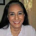 Belinda Roman, Ph.D.